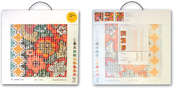 canvas only designs for needlepoint by felicity hall